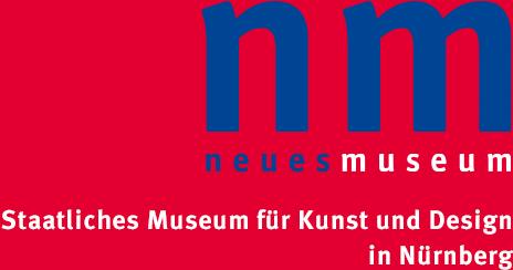 nmn_logo_de