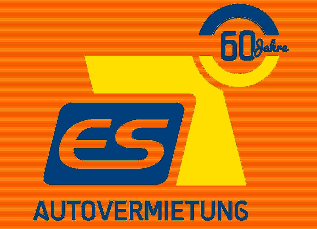 ES Autovermietung Nürnberg