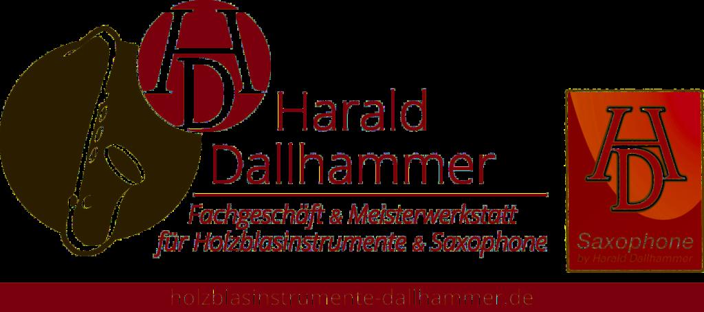 Holzblasinstrumente Dallhammer