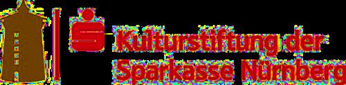 Kulturstiftung der Sparkasse Nürnberg